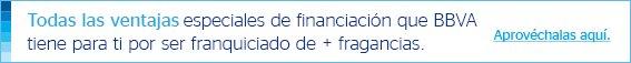 567x57_Convenio_Fragancias