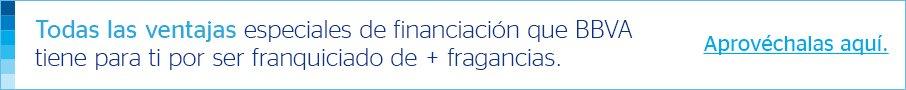 Convenio_Fragancias