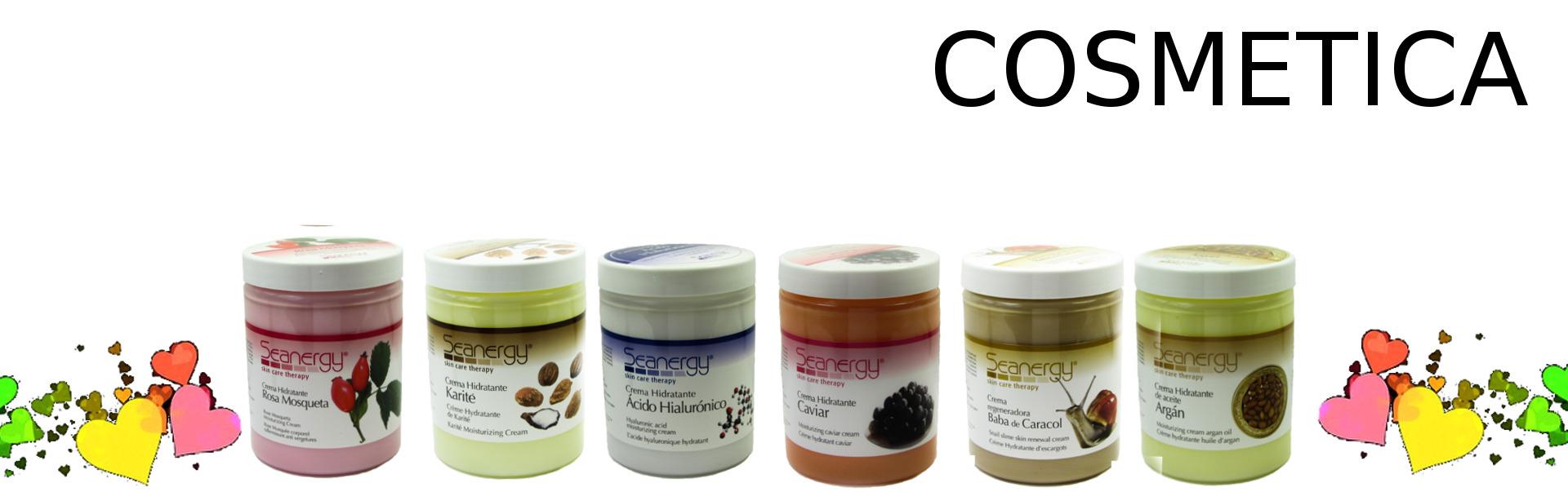 Cosmética natural - masfragancias - cosmetica - perfumes imitación - perfumes baratos - perfumes para él