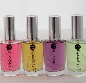 perfumes de imitacion