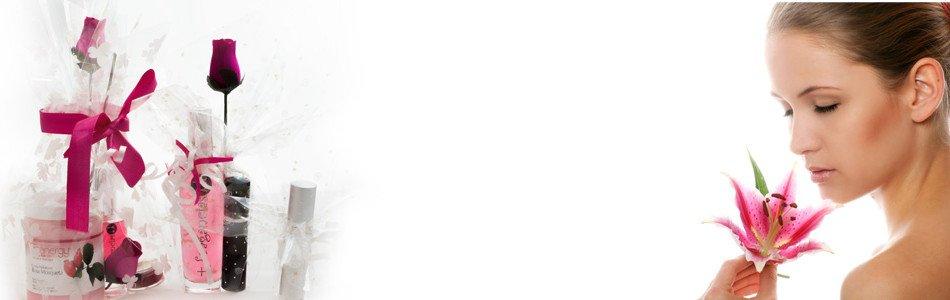 slide3-masfragancias-calidad-950x300